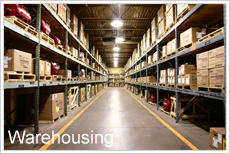 ctsilogistics-warehousing